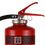 Thumbnail: Water Based Portable (Spot Pressure Type) Fire Extinguishers