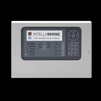 Remote-Display-Terminal---Fault-Tolerant(TI-002322-FT)