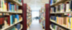Library-School.jpg