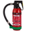 Thumbnail: HCFC123 Clean Agent Based Portable (Stored Pressure Type) Fire Extinguishers