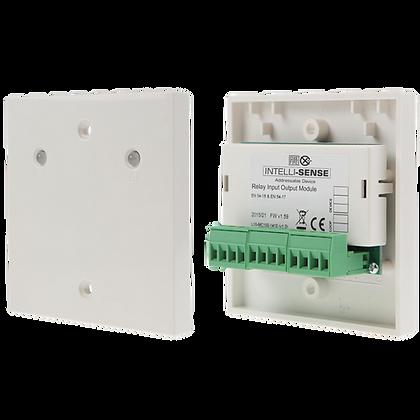 Intelligent-Input-&-Relay-Output-Module(TI-002223)
