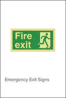 Emergency Exit Signs.png