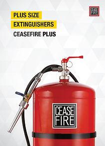 Plus Size Extinguishers.jpg