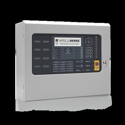 1-Loop-Panel-Fire-Alarm-Control-Panel(TI-002317-V)