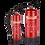 Thumbnail: Foam Mist Based Portable Fire Extinguisher