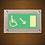 Thumbnail: Emergency Exit Signages