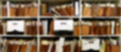 Store Area-Office.jpg