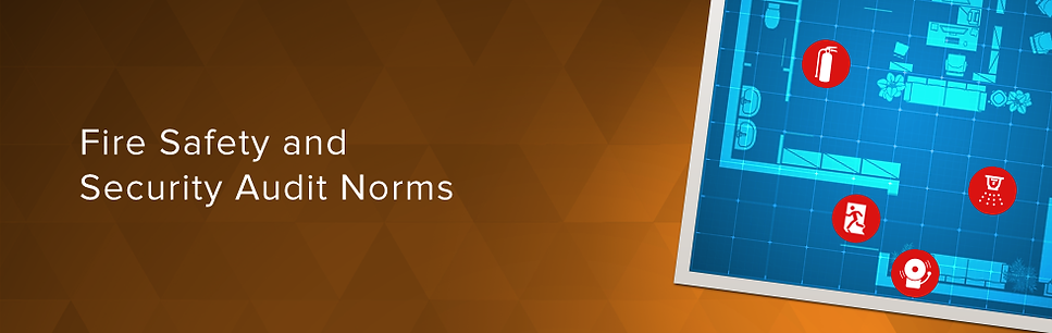 fsnorms-header.png