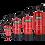 Thumbnail: Fluoroketone (FK) Based (Clean Agent) Fire Extinguishers