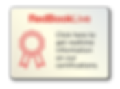certified by the world landing page-04.p