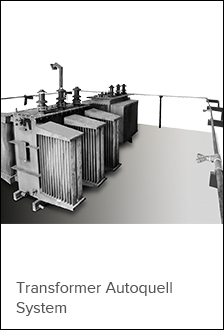 Transformer Autoquell System.png