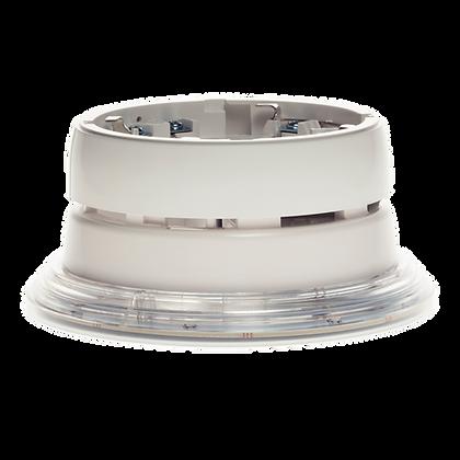 Intelligent-Addressable-Base-Sounder-With-Visual-Indicator(TI-002233)