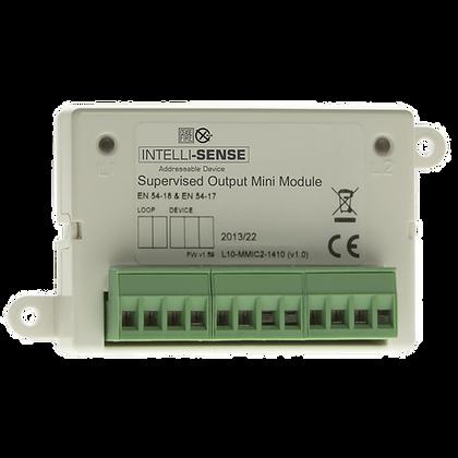 Intelligent-Single-Supervised-Output-Module-(Mini-Mount)-TI-002296