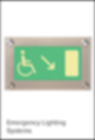 Emergency Lighting Systems.png