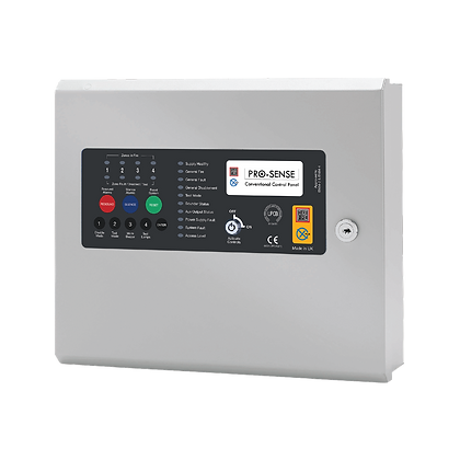 4-Zone-Conventional-Fire-Alarm-Control-Panel-(TI-002307).