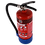 Thumbnail: ABC MAP 50 Based Portable (Stored Pressure Type) Fire Extinguishers