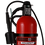 Thumbnail: CO2 Based Wheeled Valve Type (Stored Pressure) Fire Extinguishers