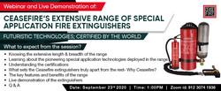 Specialty FE (September 23) (2)