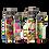 Thumbnail: Home & Car Fire Extinguishers (Art Range)