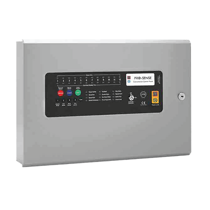 12-Way-Fully-Functional-Passive-Repeater-Panel-(TI-002314).