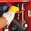 Thumbnail: Watermist Based Hydrant System - (CF2000)