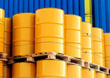 Oil Storage Area.jpg
