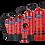 Thumbnail: ABC Powder Based Extinguishers (Portable)