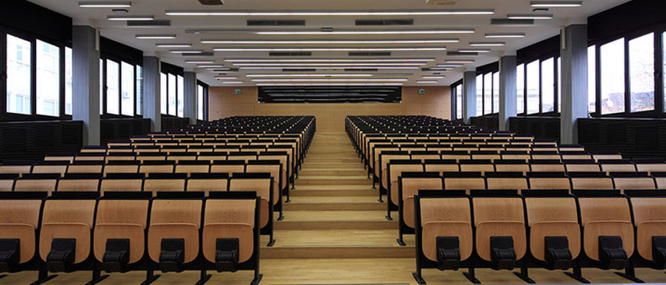Auditorium-School.jpg