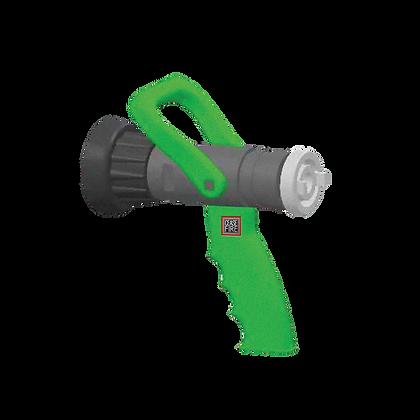 Morph - Watermist Guns