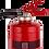 Thumbnail: Foammist Based Portable (Spot Pressure Type) Fire Extinguishers
