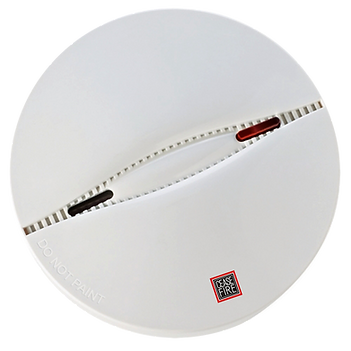 Smoke_Detector-426FINAL.png