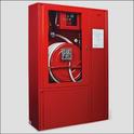 Watermist Based Hydrant System - (CF3000)