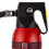 Thumbnail: HFC227ea Clean Agent Based Portable (Stored Pressure Type) Fire Extinguishers