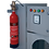 Thumbnail: In-Panel Tube Based Fire Suppression-Indirect (Engineered System)