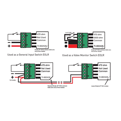 Switch-End-of-Line-Module-(TI-002428)