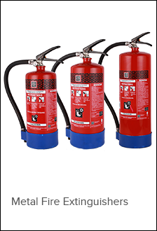 Metal Fire Extinguishers.png