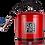 Thumbnail: ABC Powder Based Wheeled (Spot Pressure Type) Fire Extinguishers