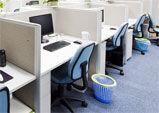 Work Stations.jpg