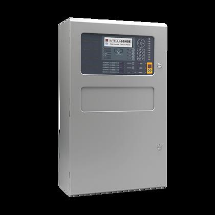 2-8-Loop-Panel-Fire-Alarm-Control-Panel---Standard(TI-002320-ST)