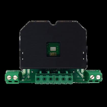 Intelligent-Sounder-Interface-Module-(TI-002260)