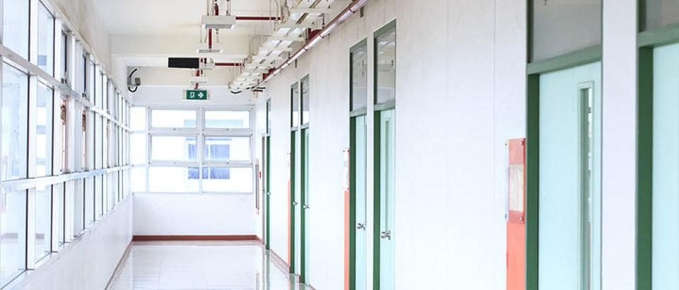 Corridors-School.jpg