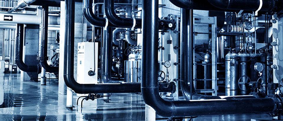 Boiler Room-School.jpg
