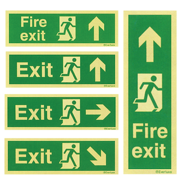 Fire safety signs.png