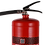 Thumbnail: Foam Based Portable (Stored Pressure Type) Fire Extinguishers
