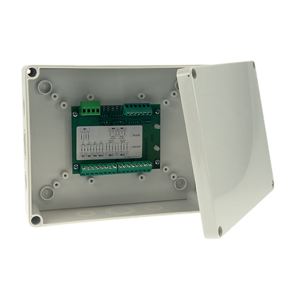 Intelligent-Multiway-4-Input,-2-Relay-Output,-and-2-Supervised-Output(TI-002218)