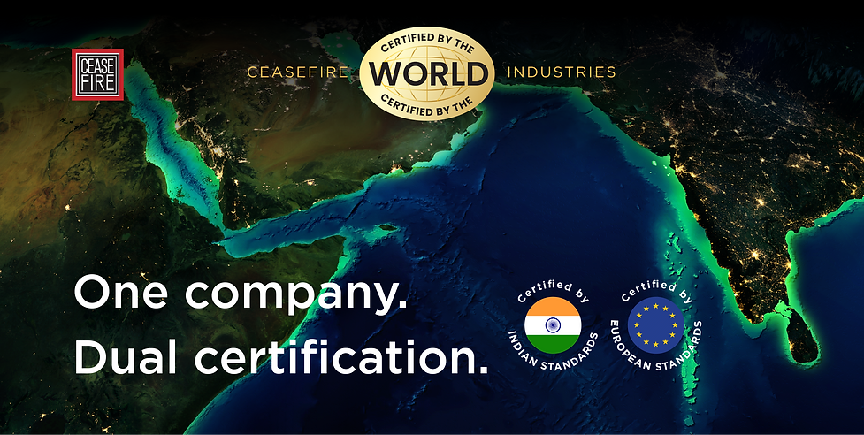 certified by the world landing page-02.p