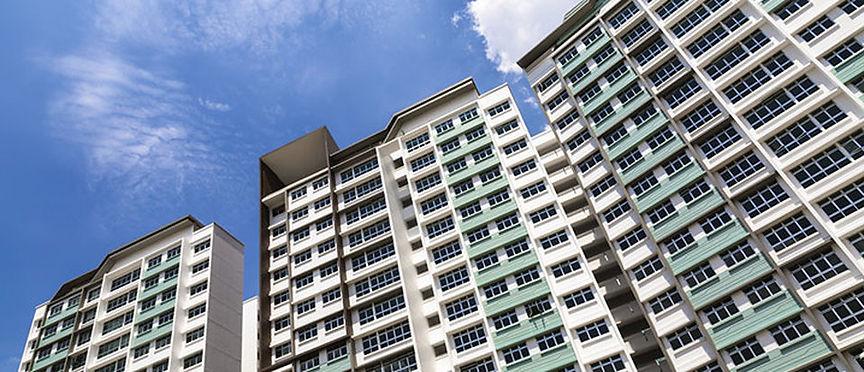 Residential Societies Main.jpg