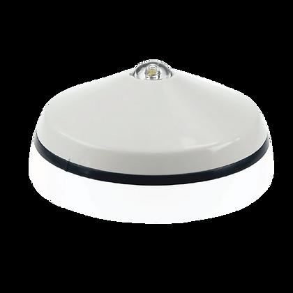 Conventional-Beacon-(TI-002271).