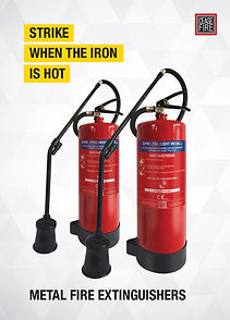 Metal Fire Extinguishers.jpg