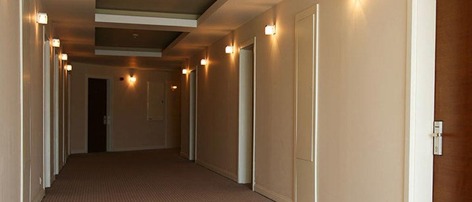 Corridors-Hotels.jpg